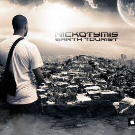 Nickotymis Earth Tourist